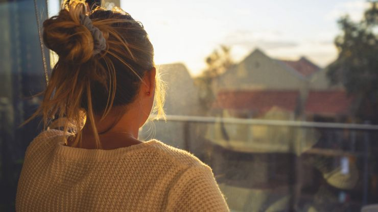 We need to talk about post-lockdown loneliness