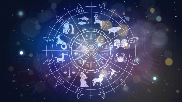 Here's what your horoscope says for you this July 2021