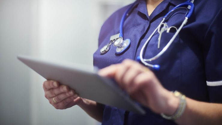 Doctors in Ohio now allowed to refuse medical care to LGBT+ community