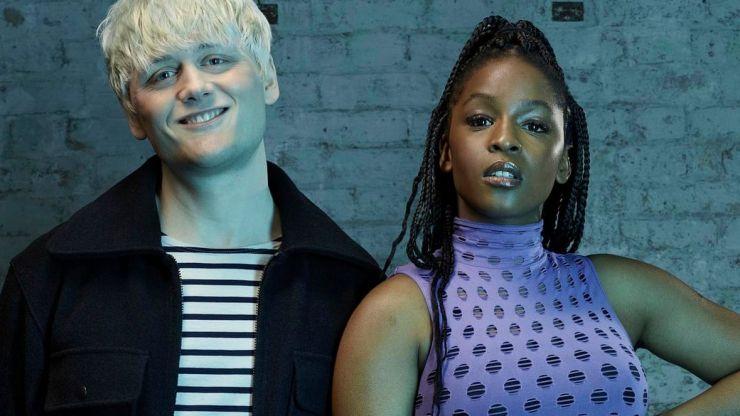 MTV's Catfish is seeking Irish cast members