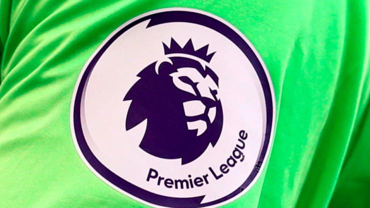 Premier League footballer arrested for suspected child sex offences