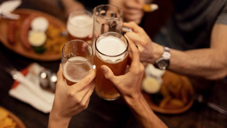 Removal of time limits for indoor dining and pubs welcome, concerns around vaccine pass