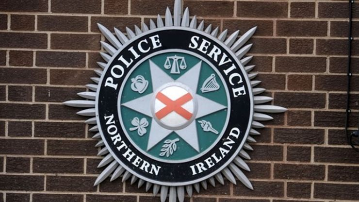 Woman charged with the murder of a baby in Belfast