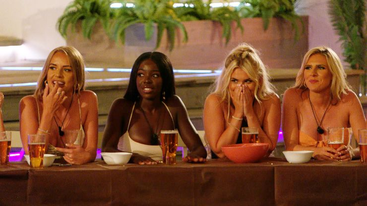 """Love Island boss says they need to """"spice it up"""" for future seasons"""