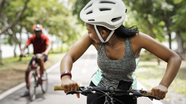 Opinion: The case for exercising without metrics