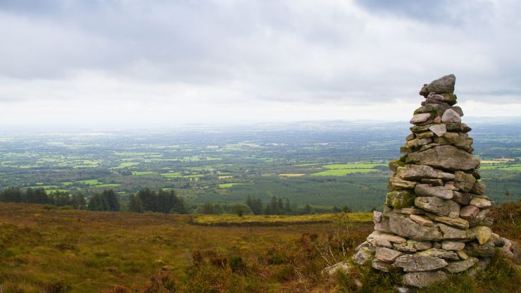 6 incredible hidden gems to explore this autumn in Ireland's Ancient East