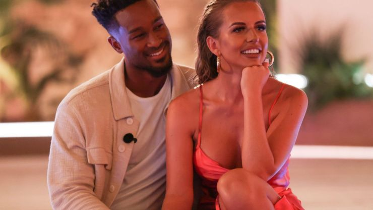 Everything we know about the Love Island reunion