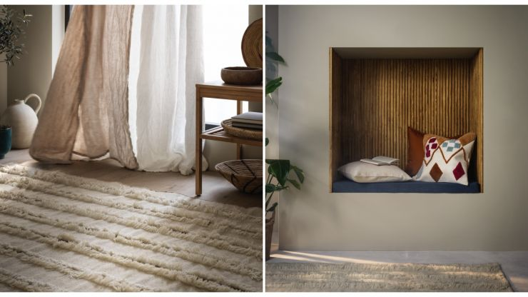 Time to 'hygge' up the place? IKEA is bringing all the cosy vibes this autumn