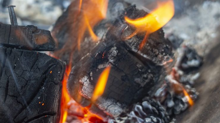 Solid fuels set to be banned in Ireland to combat climate change