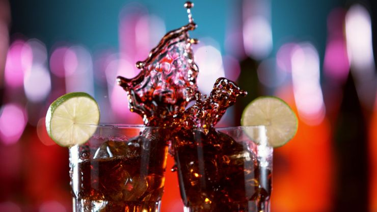 WIN: A cocktail making masterclass for you and five friends