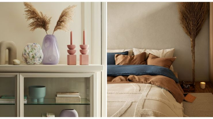 H&M has an interior collection – and it might actually be even better than their clothing one