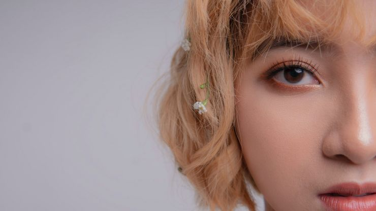 3 makeup trends that are on the way out in 2021