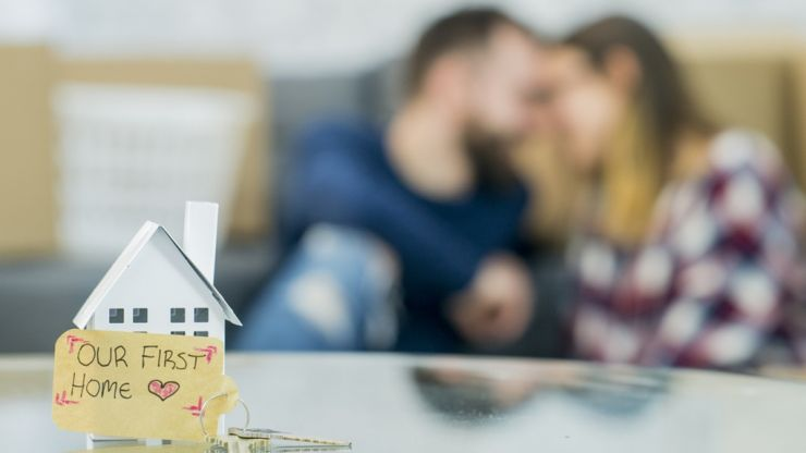First-time buyers in the midlands and Tipperary: This virtual First Time Buyers Masterclass will kickstart your mortgage