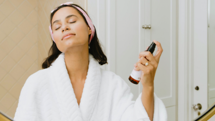 5 skincare truths I wish I had learned before I was in my 30s