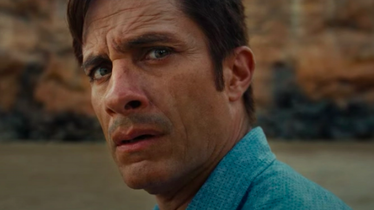 WATCH: The trailer for M. Night Shyamalan's new horror thriller is here