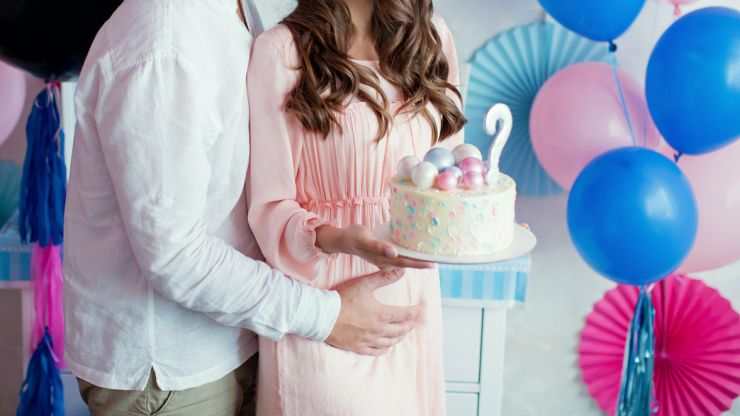 Gender reveal party leads to yet another wildfire