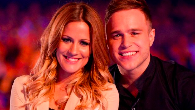 WATCH: The trailer for Channel 4's Caroline Flack documentary is here