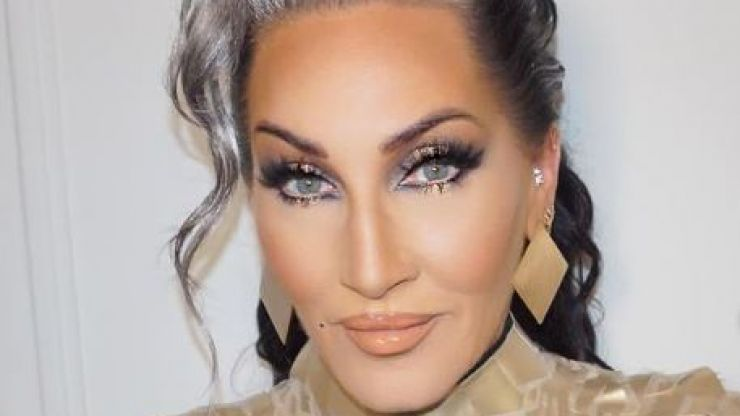 Michelle Visage joins Steps as 'sixth member' for musical comeback