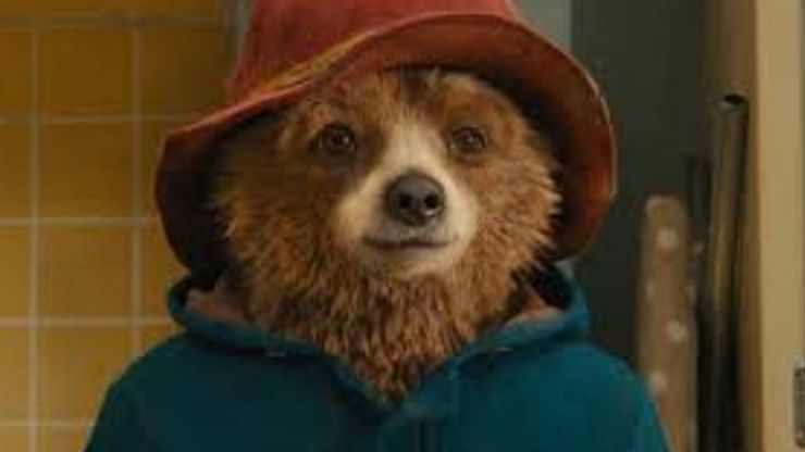 Paddington 3 is officially in the works!