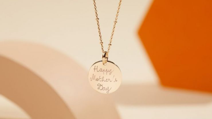 5 fabulous gifts for Mother's Day that are a little bit different
