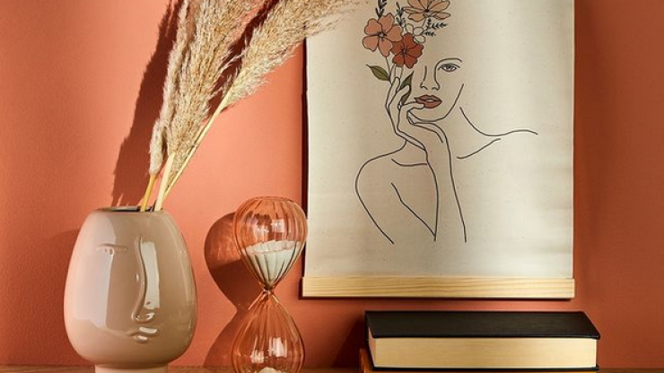 10 buys from the new homeware collection at Penneys that look way more expensive than they are