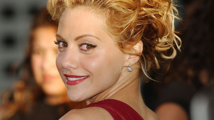 WATCH: The trailer for What Happened, Brittany Murphy? is out now