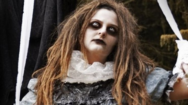 10 spooky things to experience in Ireland this Halloween