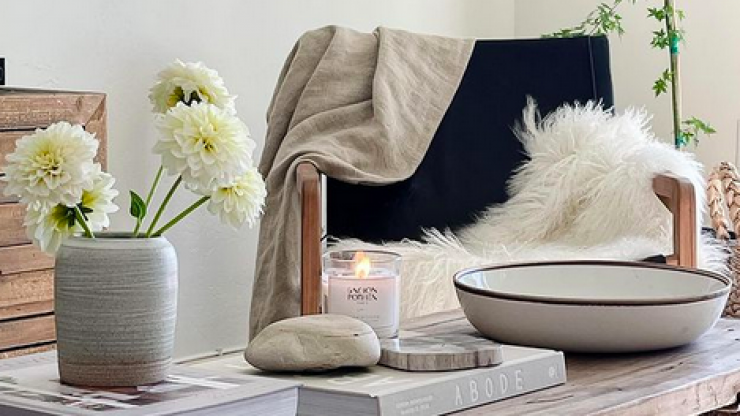 Goodbye, clutter: This 30-day challenge will help organise your entire life in one month