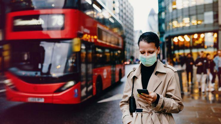 UK urged to enforce 'Plan B' to avoid Covid winter crisis