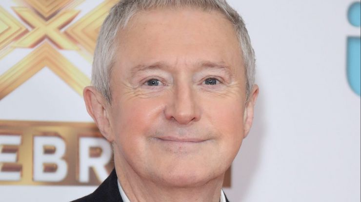 Louis Walsh is holding auditions for a brand new boyband and girlband