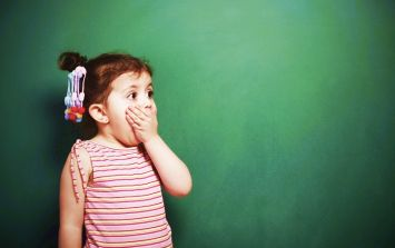 5 books to help you answer those tricky parenting questions