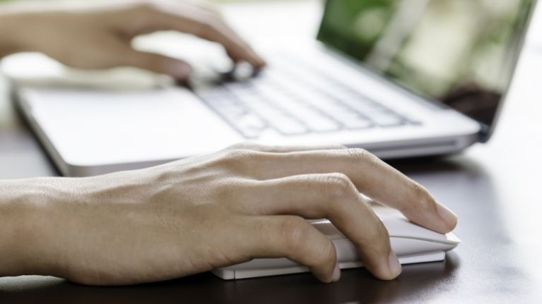 Parents are furious with parenting website for publishing article written by 'paedophile'