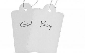 Dad-to-be creates an online petition to settle a baby name row