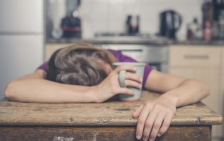 Are you really sleep deprived? Here's a simple test to find out