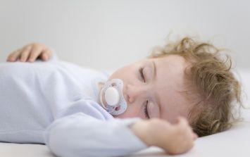 Exclusive sleep book extract: Sleep aids and sleep associations