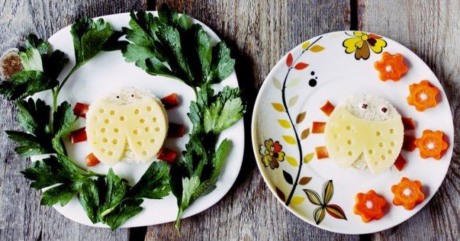 Andrea Mara: 'Why I won't miss the tedium of the school lunchbox menu'