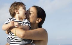 10 mildly ridiculous things new parents end up doing
