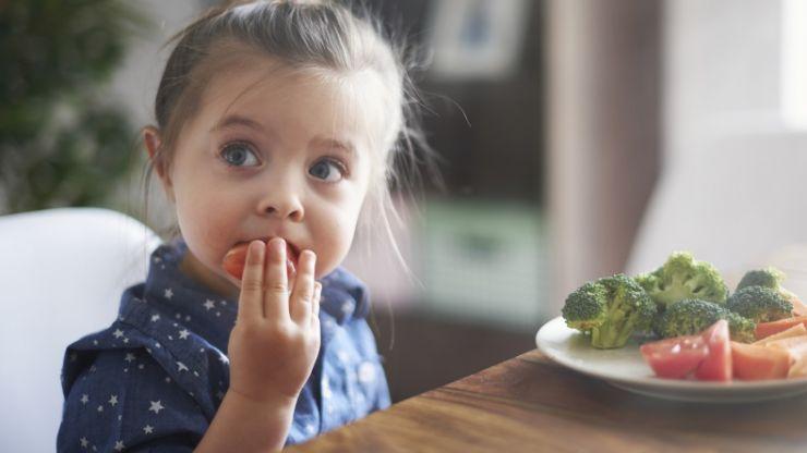 4 handy hacks that can help improve your children's health