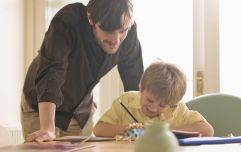 The teamwork approach to homework: 7 ways it can work for you