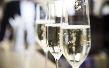 Devastating Prosecco shortage rumours cast a pall over Summer