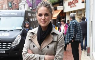 12 times Amy Huberman made us LAUGH out loud on Instagram