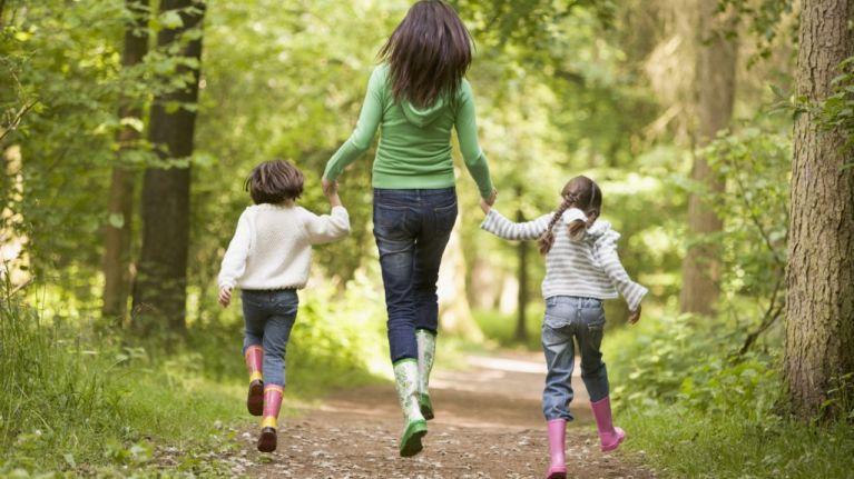 I am a SPANK: Single, Professional Aunt, NO Kids