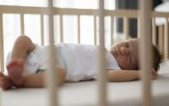 Ten things NOBODY tells you about having a baby