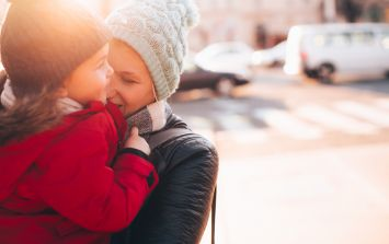 4 very important parenting tricks we should be stealing from Danish parents