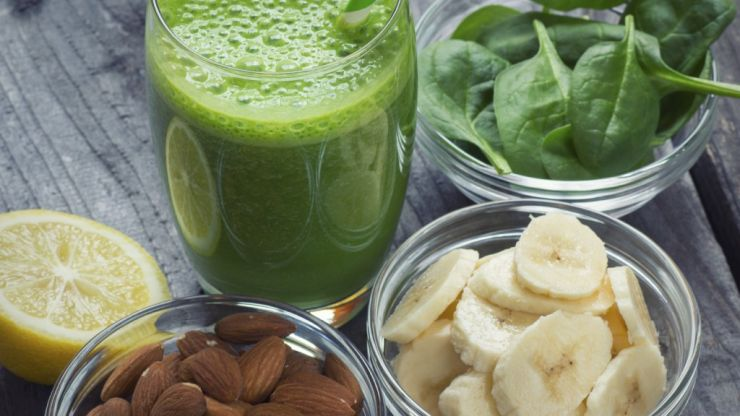 Plant based protein may reduce risk of early menopause, shows study