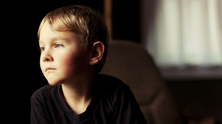 Parenting battles: How to handle conflict in front of children