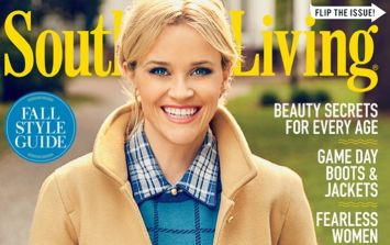 Balancing kids and careers: Reese Witherspoon talks parenting sacrifices