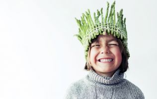Children's food supplements: Which ones REALLY work?