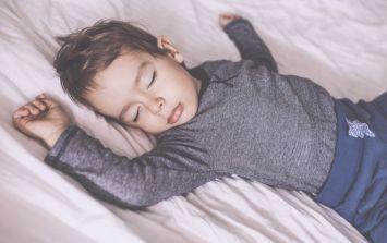 How Much Sleep Do Kids REALLY Need? A Sleep Expert Reveals All