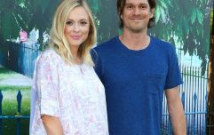Fearne Cotton has some advice for parents whose children are starting school